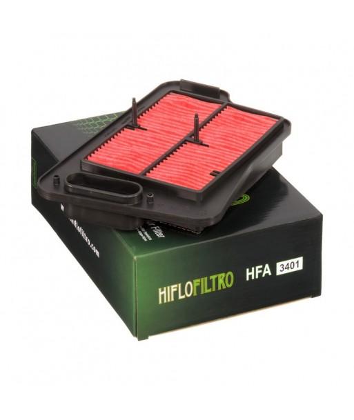 Oro filtras HFA3401