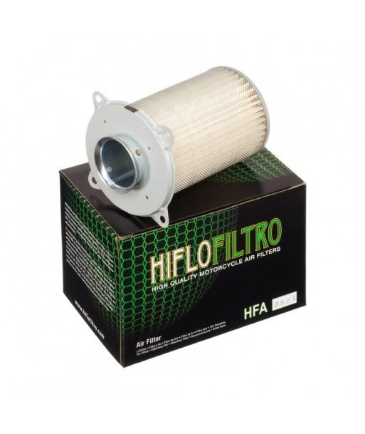 Oro filtras HFA3501