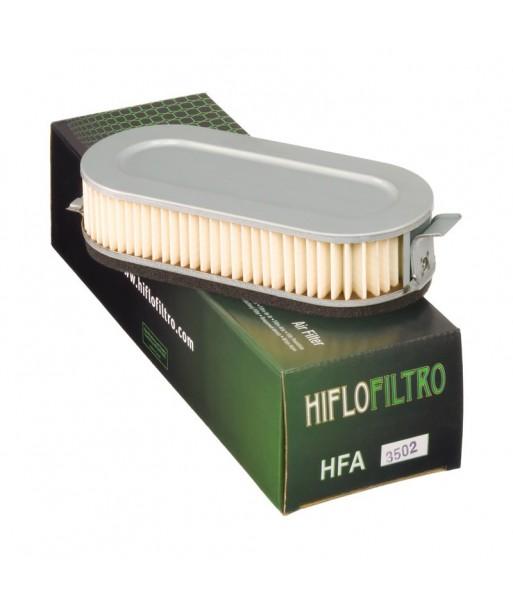 Oro filtras HFA3502