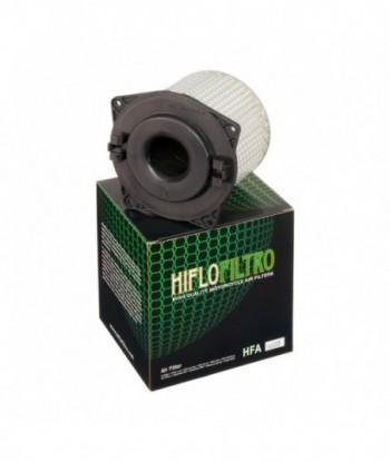 Oro filtras HFA3602