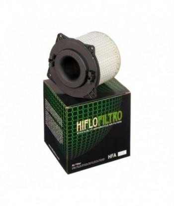 Oro filtras HFA3603