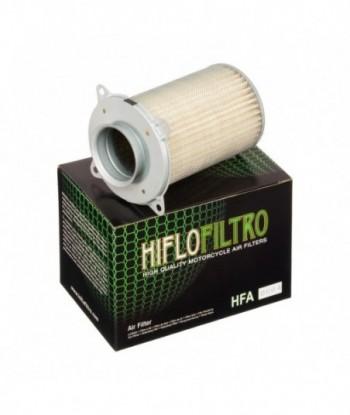 Oro filtras HFA3604