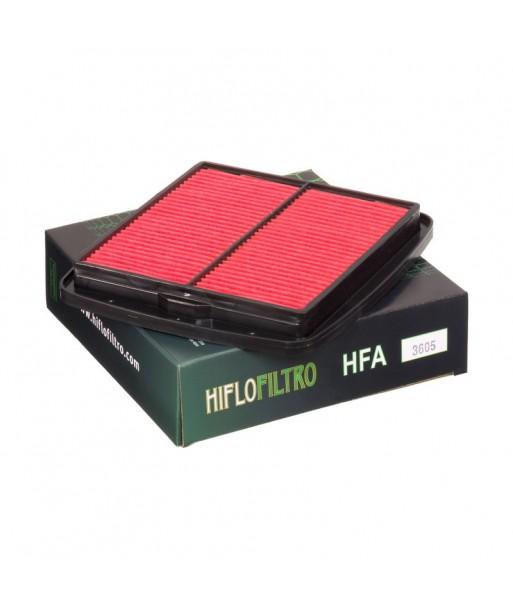 Oro filtras HFA3605