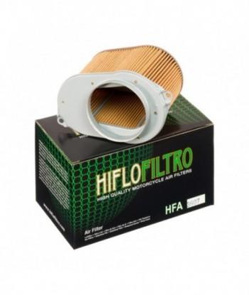 Oro filtras HFA3607