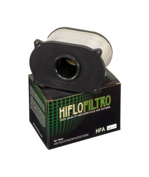 Oro filtras HFA3609