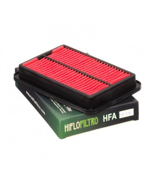Oro filtras HFA3610