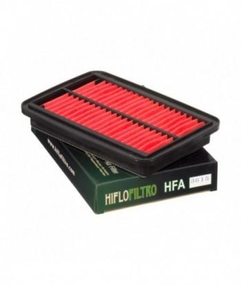 Oro filtras HFA3615