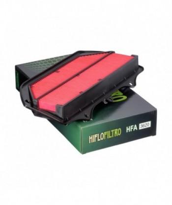 Oro filtras HFA3620