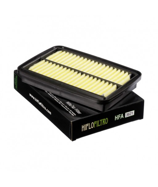 Oro filtras HFA3621