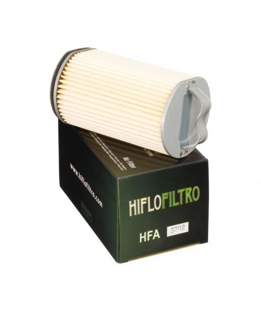 Oro filtras HFA3702