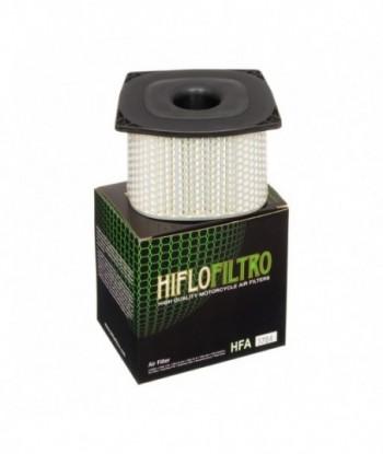Oro filtras HFA3704