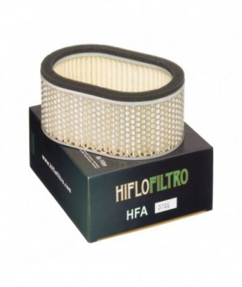 Oro filtras HFA3705