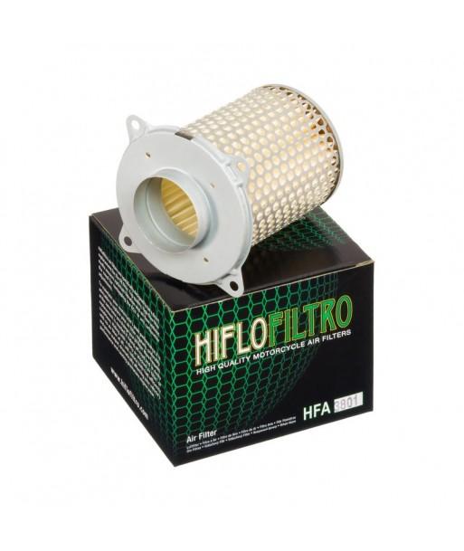 Oro filtras HFA3801