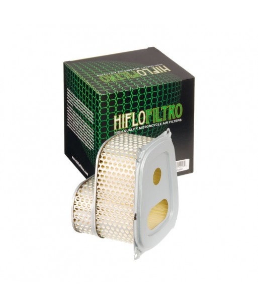 Oro filtras HFA3802