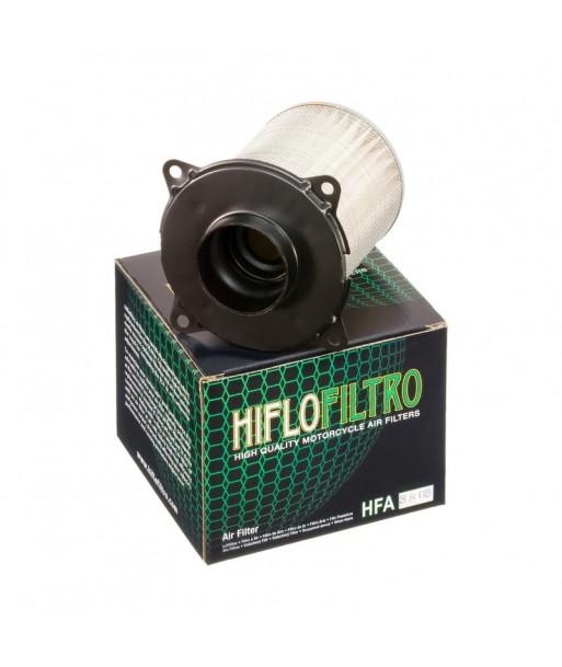 Oro filtras HFA3803