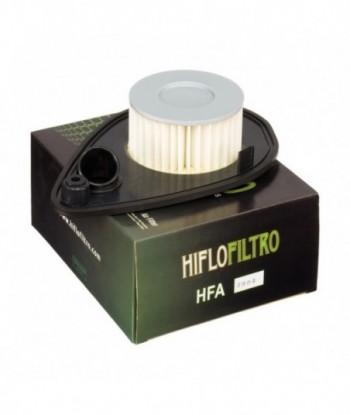 Oro filtras HFA3804