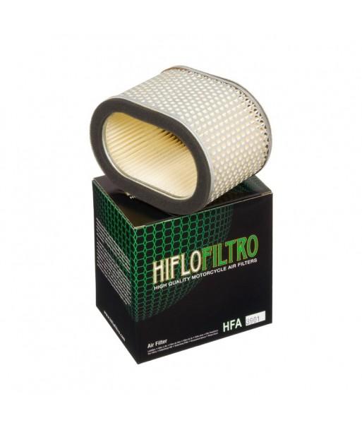 Oro filtras HFA3901