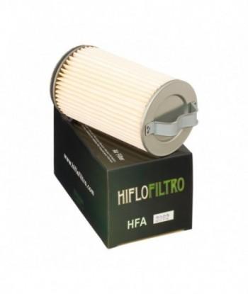 Oro filtras HFA3902