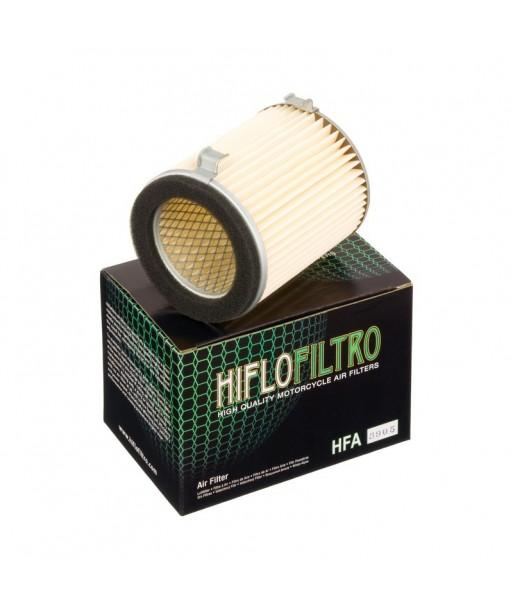 Oro filtras HFA3905
