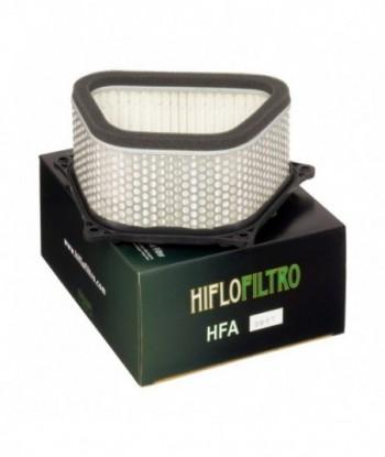 Oro filtras HFA3907