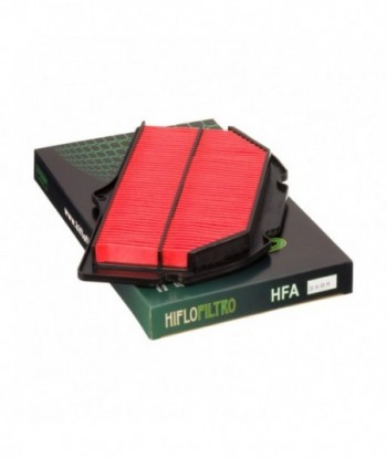 Oro filtras HFA3908