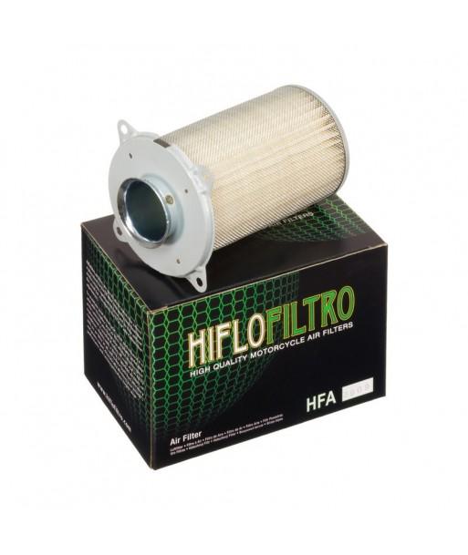 Oro filtras HFA3909
