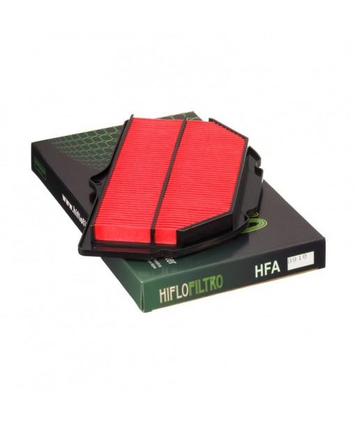 Oro filtras HFA3910