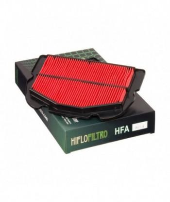 Oro filtras HFA3911