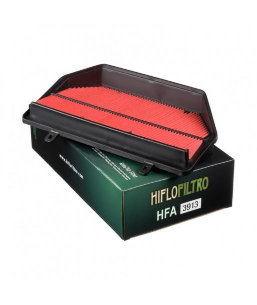 Oro filtras HFA3913