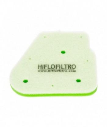 Oro filtras HFA4001DS