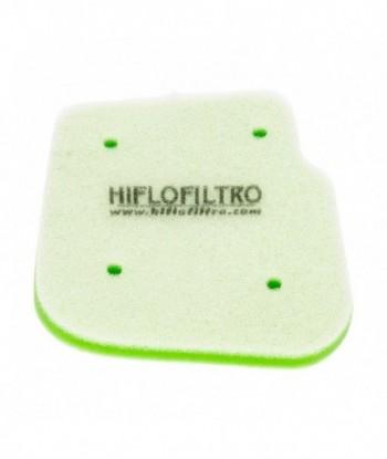Oro filtras HFA4003DS