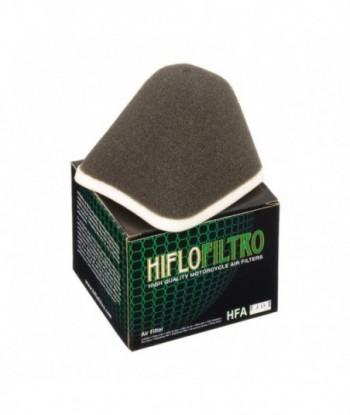 Oro filtras HFA4101