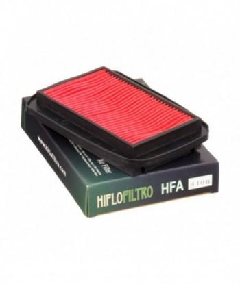 Oro filtras HFA4106