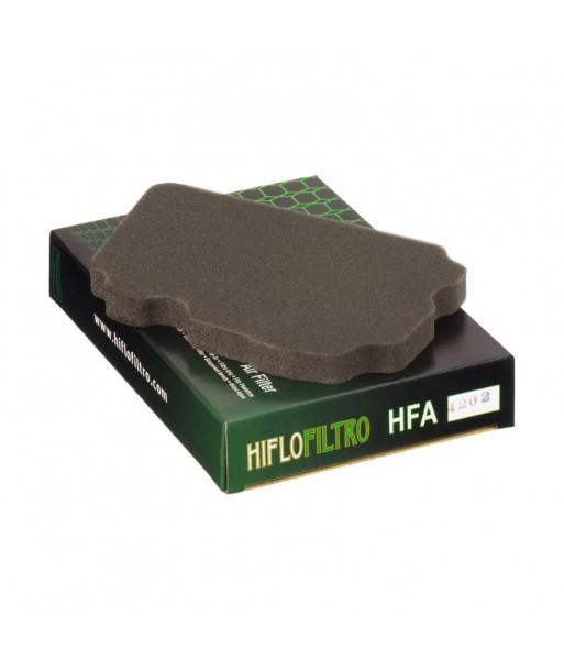 Oro filtras HFA4202