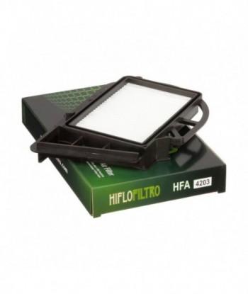 Oro filtras HFA4203