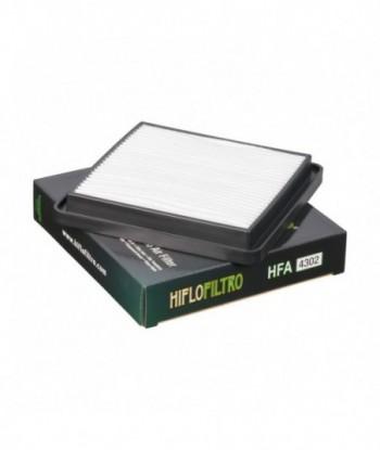 Oro filtras HFA4302