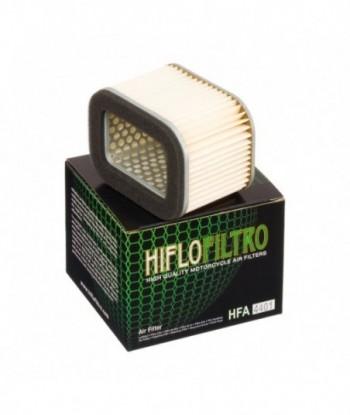 Oro filtras HFA4401