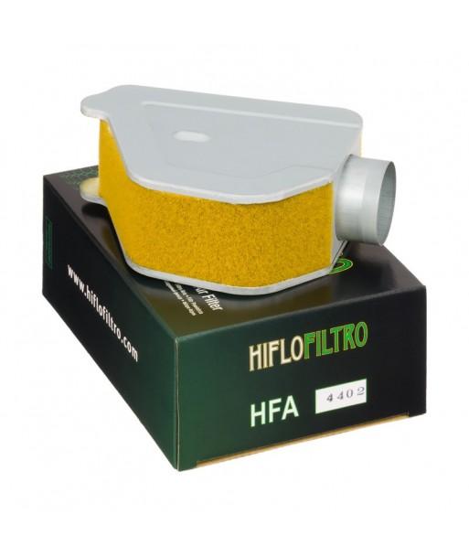 Oro filtras HFA4402