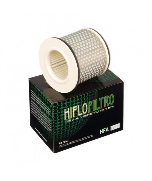 Oro filtras HFA4403