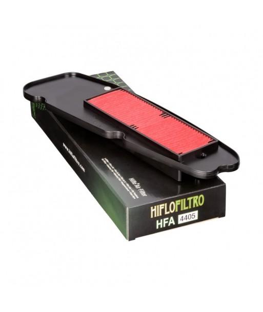 Oro filtras HFA4405