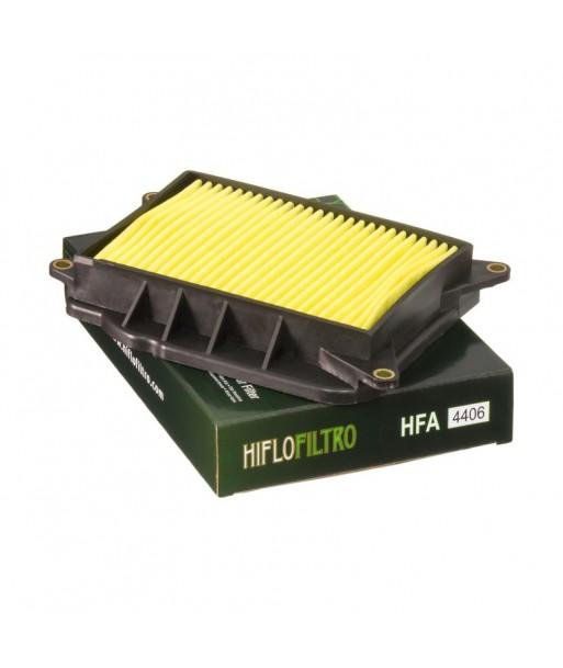 Oro filtras HFA4406