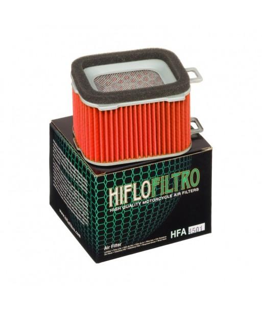Oro filtras HFA4501