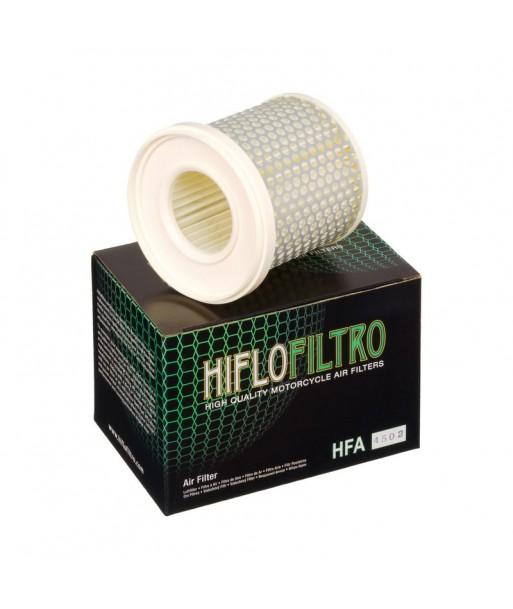 Oro filtras HFA4502