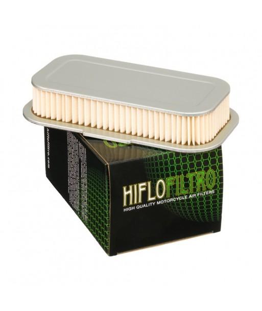 Oro filtras HFA4503