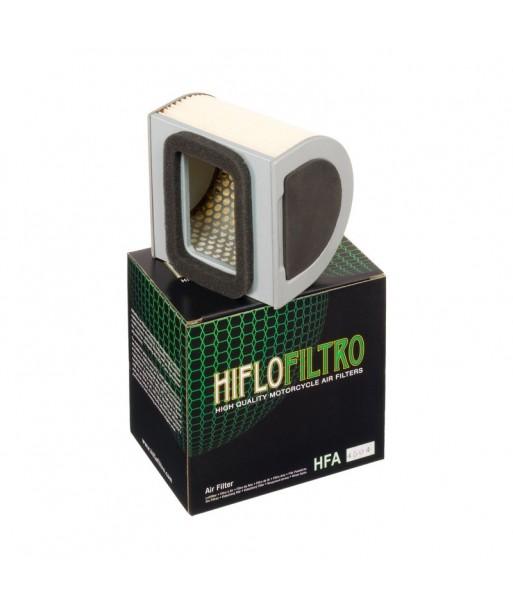 Oro filtras HFA4504