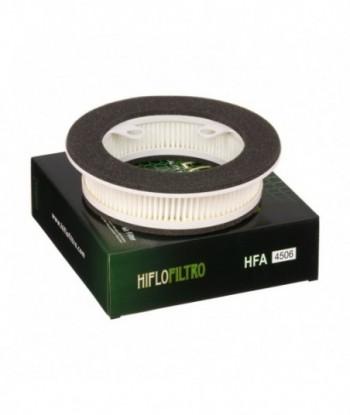Oro filtras HFA4506