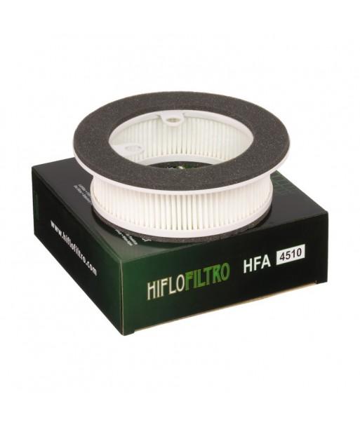 Oro filtras HFA4510