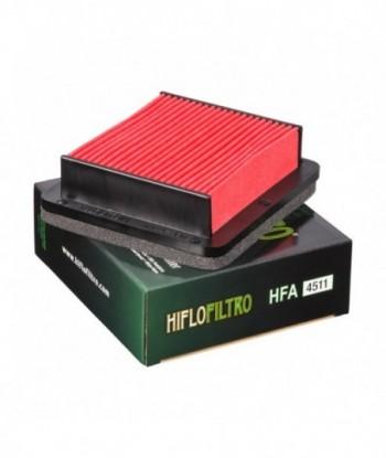 Oro filtras HFA4511