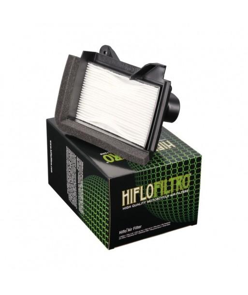 Oro filtras HFA4512