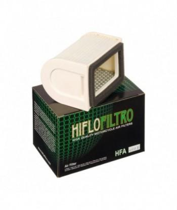 Oro filtras HFA4601